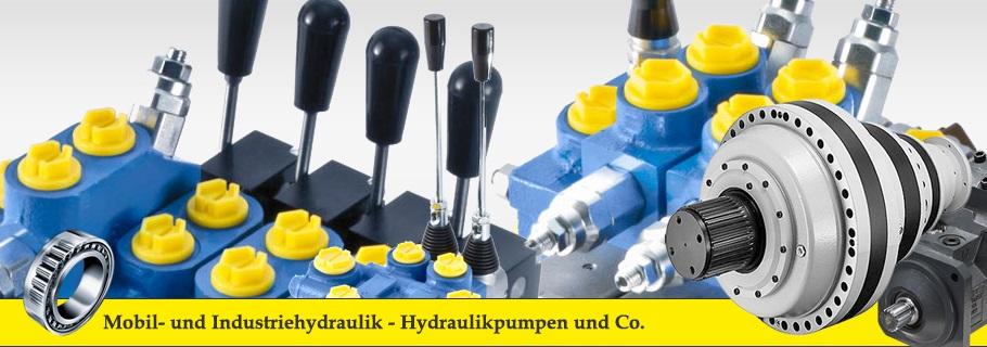 SHOP-SKF-Mobil-Industriehydraulik-BannerImage