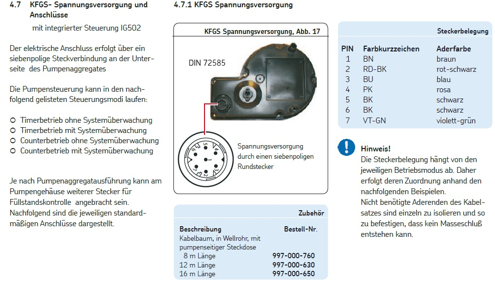 KFGS_Elektrik_1