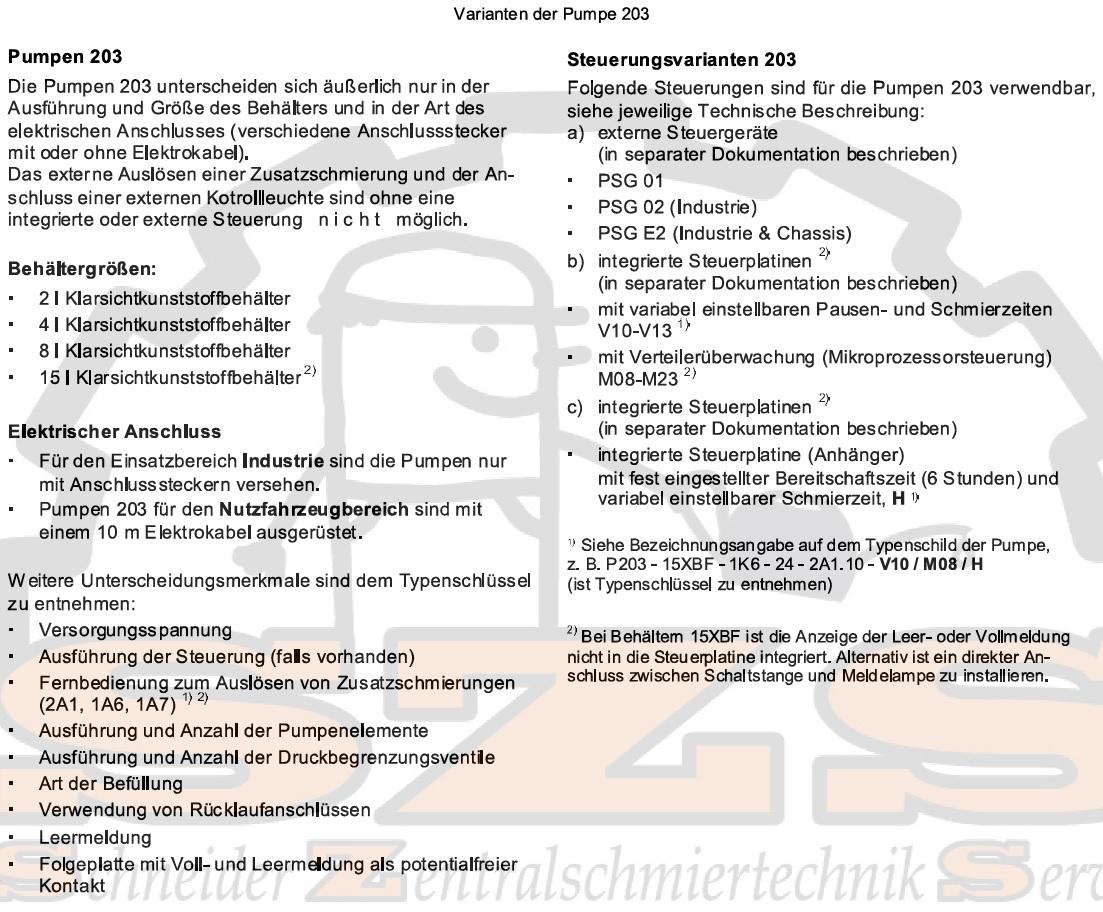 Technische-Informationen-zur-P203
