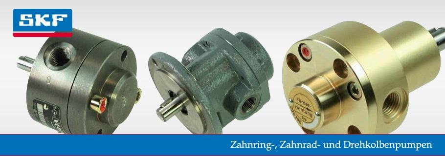 SHOP-SKF-Zahnring-Zahnrad-Drehkolbenpumpen-BannerImage