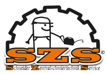 SZS-WP-Logo-Work