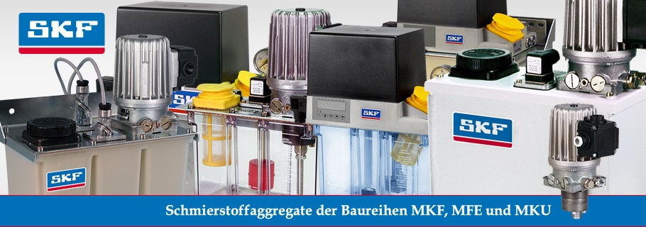 SHOP-SKF-MKF-MFE-MKU-BannerImage